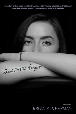 Teach Me to Forget Cover Image