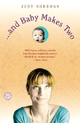 . . . and Baby Makes Two Cover Image