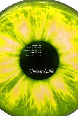 Unwatchable Cover Image