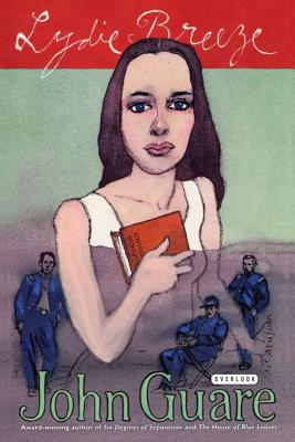 Lydie Breeze: Part 1: Bulfinch's Mythology Part II:The Sacredness of theText Cover Image