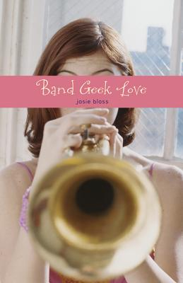 Band Geek Love Cover