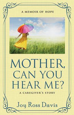 Mother, Can You Hear Me? Cover Image