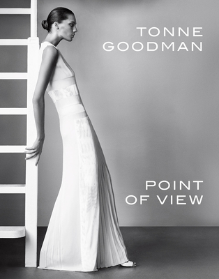 Tonne Goodman: Point of View Cover Image