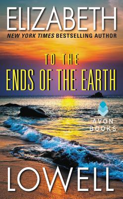 To the Ends of the Earth Cover Image