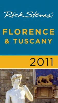 Rick Steves Florence & Tuscany [Rick Steves, Gene Openshaw] on pchitz.tk *FREE* shipping on qualifying offers. Walk in the footsteps of the Medici, sip aperitivi, and discover the cultural heart of Italy: with Rick Steves on your side.