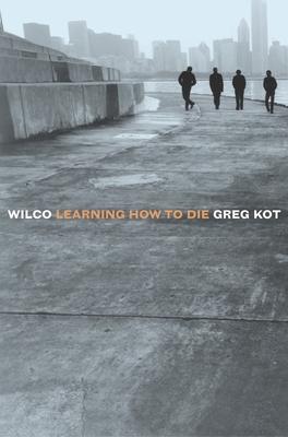 Wilco Cover