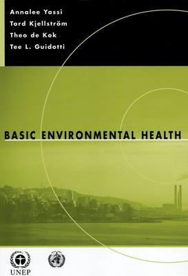 Basic environmental health yassi