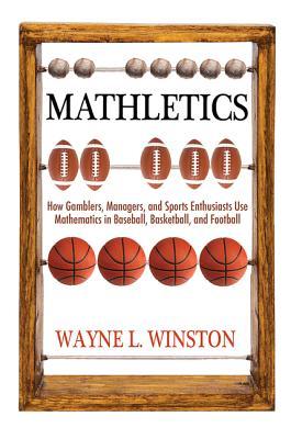 Cover for Mathletics