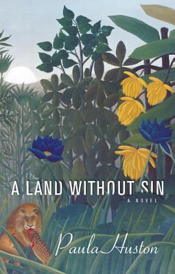 A Land Without Sin Cover
