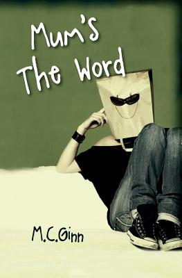 Mum's The Word Cover Image