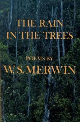 The Rain in the Trees Cover Image
