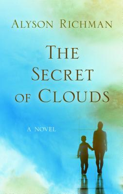 The Secret of Clouds Cover Image