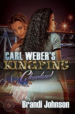 Carl Weber's Kingpins: Cleveland Cover Image