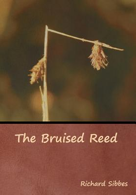 The Bruised Reed Cover Image