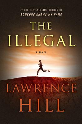 The Illegal Cover