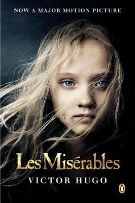 Les Miserables (Movie Tie-In) Cover Image