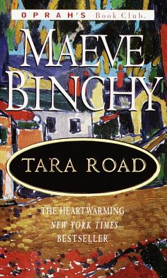 Tara Road Cover Image