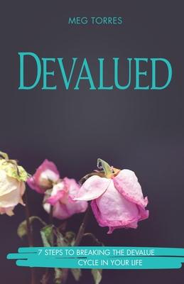 Devalued Cover Image