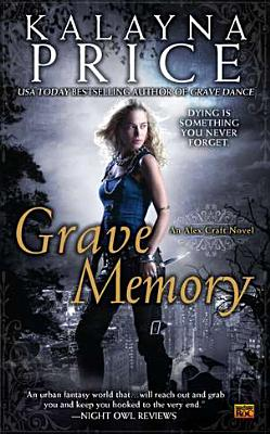Grave Memory Cover