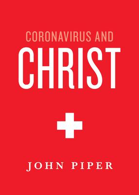 Coronavirus and Christ cover image