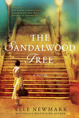 The Sandalwood Tree Cover