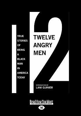 12 angry men justice essay