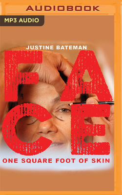 Cover for Face