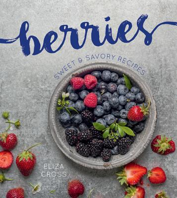 Cover for Berries