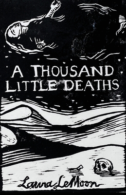 A Thousand Little Deaths Cover Image