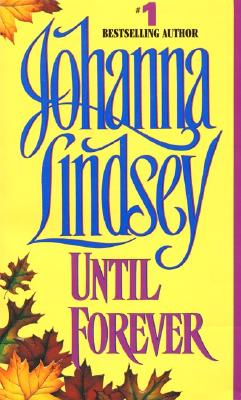 Until Forever Cover Image