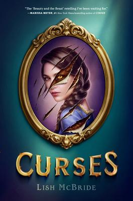 Curses Cover Image