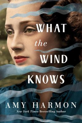 What the Wind Knows Cover Image