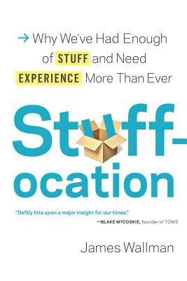 Stuffocation Cover