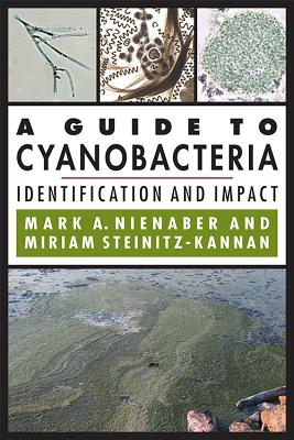 A Guide to Cyanobacteria: Identification and Impact Cover Image