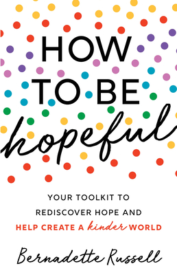 Cover for How to Be Hopeful
