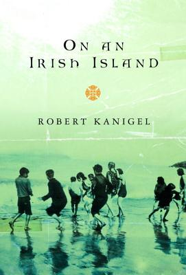 On an Irish Island Cover Image