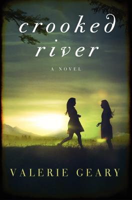Cover Image for Crooked River: A Novel
