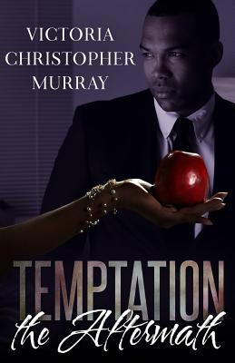 Temptation: The Aftermath Cover Image