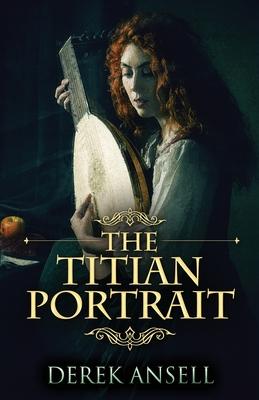 The Titian Portrait Cover Image