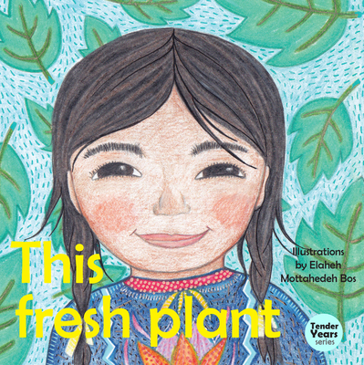 This Fresh Plant (Tender Years Series) Cover Image