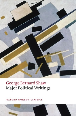 Political Writings Cover Image