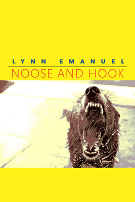 Noose and Hook Cover