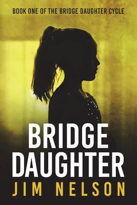 Bridge Daughter Cover