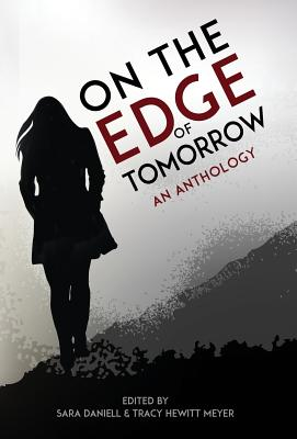Cover for On the Edge of Tomorrow