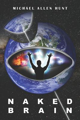 Naked Brain Cover