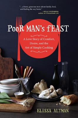 Poor Man's Feast Cover