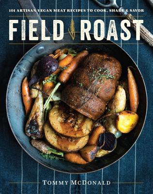 Field Roast Cover