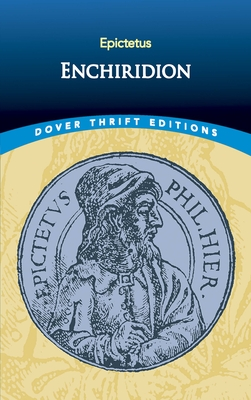 Enchiridion Cover