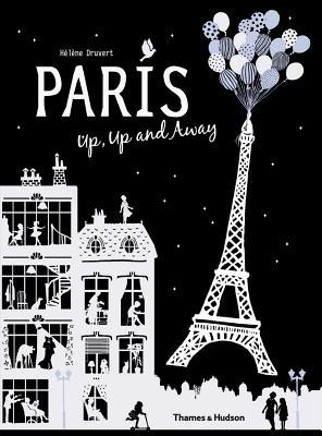 Paris_ up_ up and Away_