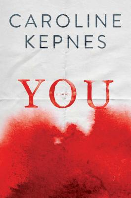 Cover for You